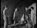 Тайна острова сокровищ  Five on a Treasure Island (1957, Великобритания) 4 серия из 8