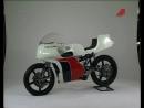 Английские мотоциклы от А до Я 09
