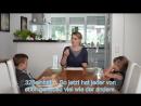 Geschwisterliebe - Knallerfrauen mit Martina Hill _ Die 3. Staffel in SAT.1 2