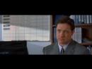 В последний раз / The Last Time (2006) Жанр: триллер, драма, комедия, ...