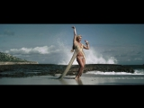 Kamaliya - Aphrodite (Violin Version) (2016) HD_1080p