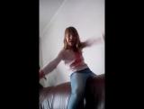 Злата Ткач - Live
