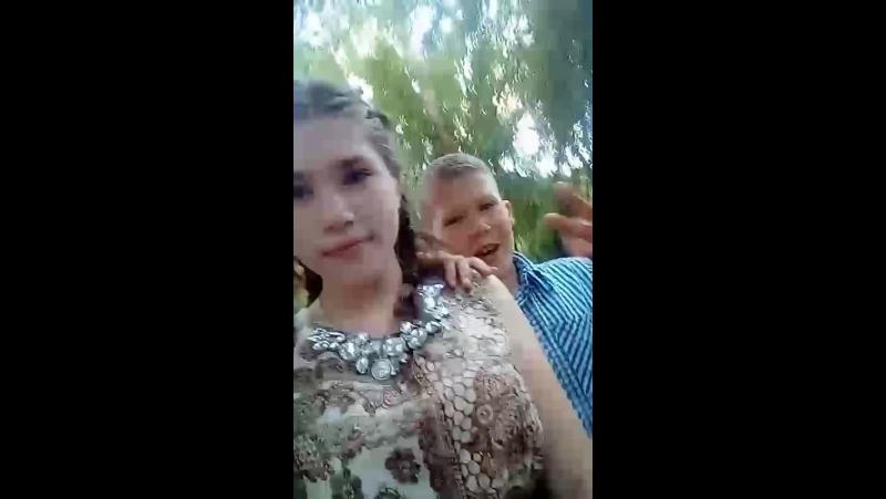 Регина Живетьева - Live