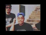 45RPM Feat. Kirin,DJ Soulscope - Boombox