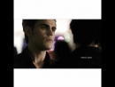 The Vampire Diaries   Дневники Вампира   Damon Salvatore   Дэймон Сальваторе   Stefan Salvatore   Стефан Сальваторе   VINE