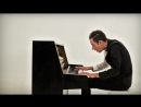 Best of Sia (Piano Medley) - Peter Bence