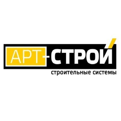 Артстрой строительная компания Ижевск строительные материалы - технониколь, бикрост