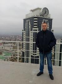 Ришат Газимов