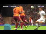 Galatasaray - Kasımpaşa (1.Devre)