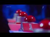 Георгий Юфа Nothings gonna change my love - Слепые прослушивания - Голос - Сезон 3