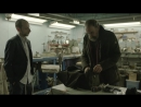 Родина Homeland 6 сезон 10 серия Отрывок 2 HD