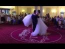 Версаль песня Вечная любовь г Уфа 2017 г Свадьба Анны и Кирилла