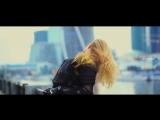 Calippo - Alive (Mr.Nu &amp Cengiz Guzel Remix)