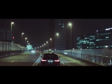 Vanotek feat. Eneli - Tell Me Who _ Official Video