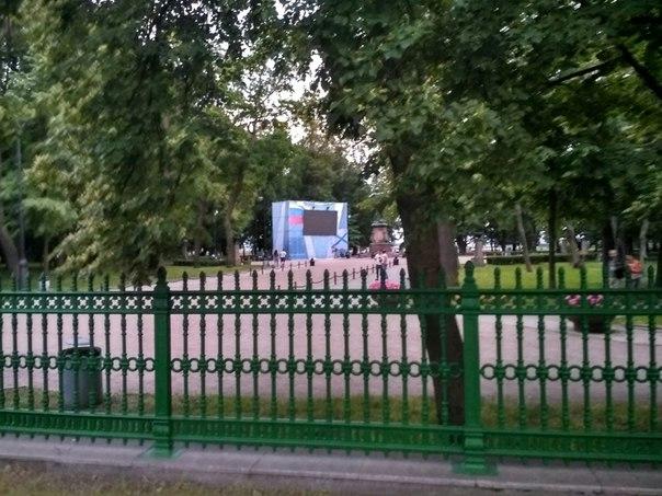Антонина Иванова, Санкт-Петербург - фото №3