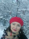 Раиса Кичигина фото #30
