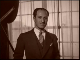 Джордж Гершвин - George Gershwin