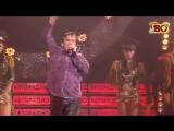 Discoteka 80 Moscow - Eddy Huntington - U.S.S.R