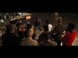 Одиннадцать друзей Оушена  Ocean's Eleven (2001)
