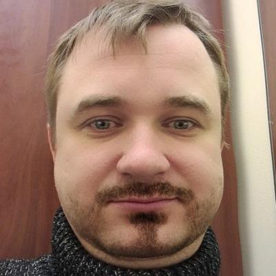 Евгений Репонин