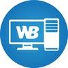 Windows Blog   Компьютеры