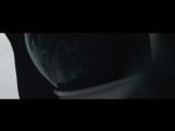 AWOLNATION - Run (Beautiful Things) (Official)