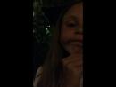 Соня Кострова — Live