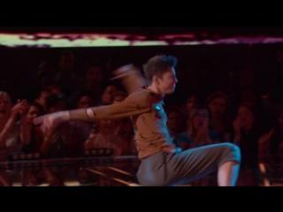 World of Dance 2017 - Nick Daniels_ The Duels (Full Performance)