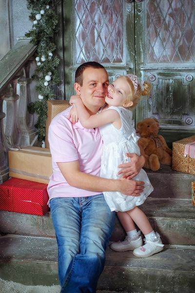 Анатолий Сухов