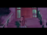 Hyorin (Sistar) feat. Jay Park - One Step