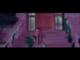 Hyorin (Sistar) feat. Jay Park - One Step