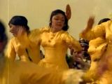 Танец из фильма Хир и Ранджа / Heer Raanjha 1970г.