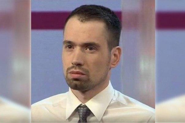 Претензии у правоохранительных органов Хабаровска — Ворсин