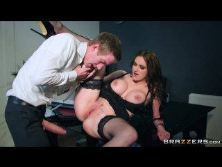 Marie Clarence [gonzo, oral, pornstar, pussy, office slut, hd porno, amature]