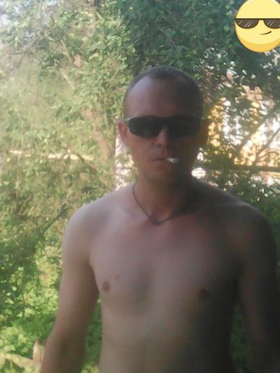 Sergei Kypcov
