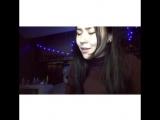Кристина Си - Оффлайн (Классный кавер от милой девушки , круто поет)