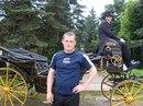 Александр Кругов фото #43