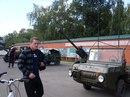 Александр Кругов фото #38