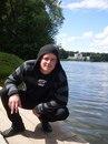 Александр Кругов фото #19
