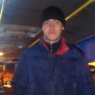 Максим Исанбаев