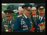 Укр псня -Наталья Бучинская Перемога