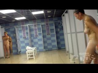 Обугленная мышка Бритни Спирс порно частное жен руское такси фемдом пацанов без качества ужасы соски бесплатные порны фото жопы