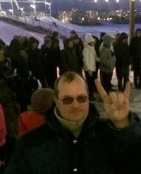Сергей Лутков