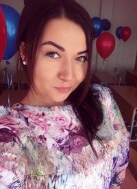 Vicky Vi