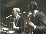 The Box Tops - The Letter (live,1967)