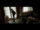 Призрак дома Бриар 2017