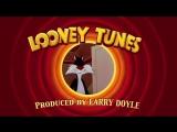 Looney Tunes (Coffee version)