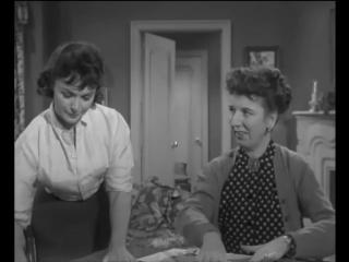 Альфред Хичкок представляет 01 сезон 32 серия (1955)