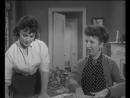 Альфред Хичкок представляет 01 сезон 32 серия 1955