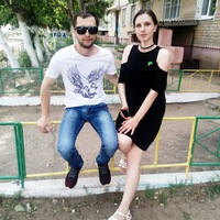Левон Сирунян